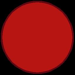 Jeux vidéo de rôle (2002-2015)